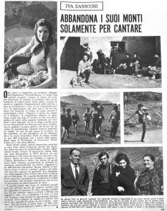 Bolero 1964